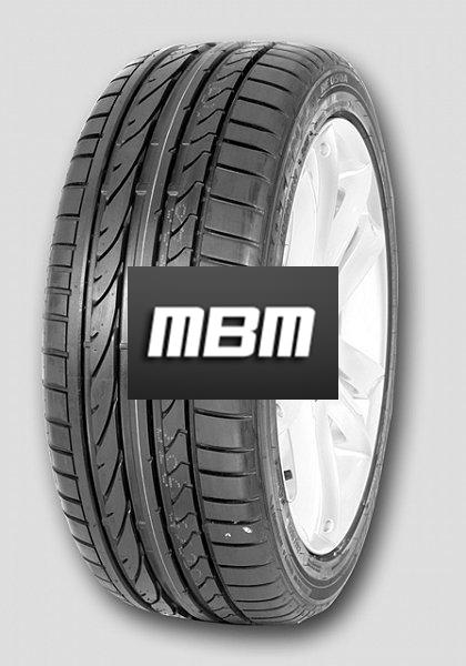 BRIDGESTONE RE050A* XL RFT 245/35 R20 95 XL   RFT Y - E,B,2,72 dB