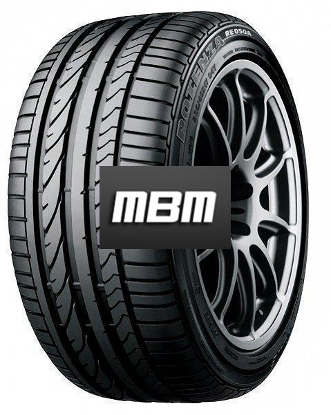 BRIDGESTONE RE050A1 XL RFT * 225/40 R18 92 XL   RFT Y - E,B,2,72 dB