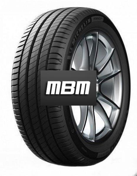 MICHELIN Primacy 4 XL 225/55 R17 101 XL    W - B,A,1,68 dB