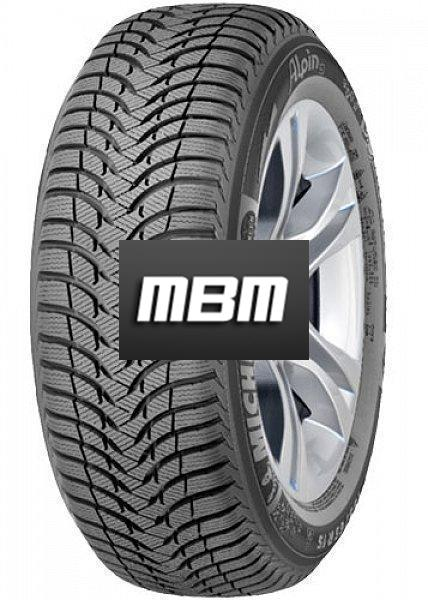 MICHELIN Alpin A4 Grnx 165/65 R15 81   T - E,C,2,7 dB