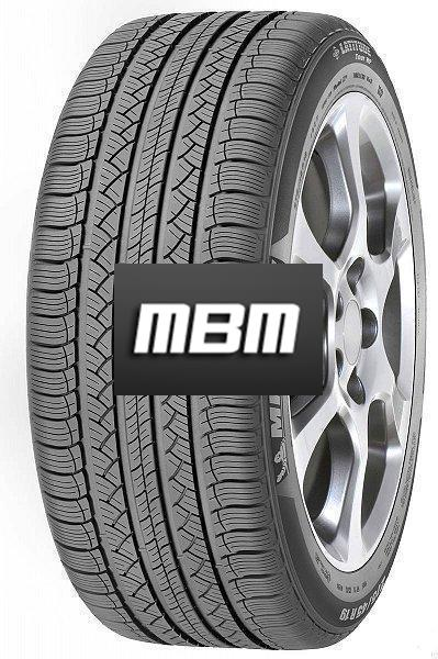 MICHELIN Latitude Tour HP AO 235/60 R18 103   H - C,C,2,69 dB