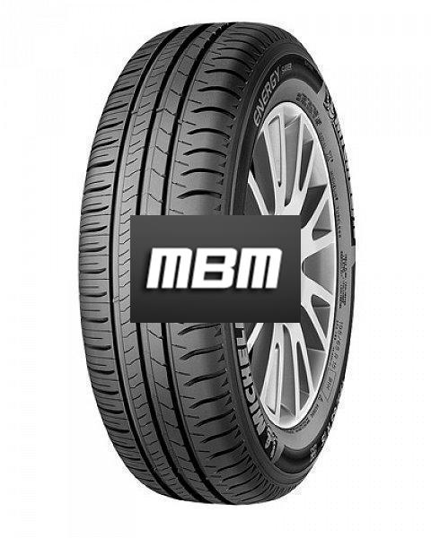 MICHELIN Energy Saver+ Grnx 175/65 R14 82   T - C,B,2,68 dB