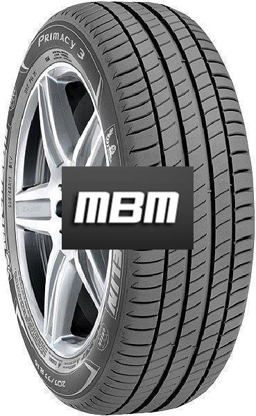 MICHELIN Primacy 3 Grnx XL 215/45 R17 91 XL    W - C,A,1,69 dB