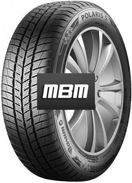 BARUM Polaris 5 145/80 R13 75   T - F,C,2,71 dB