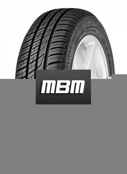 BARUM Brillantis 2 145/80 R13 75   T - E,C,2,70 dB