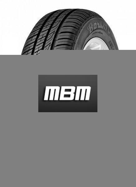 BARUM Brillantis 2 155/65 R13 73   T - E,C,2,70 dB