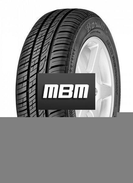 BARUM Brillantis 2 XL 165/70 R14 85 XL    T - E,C,2,71 dB
