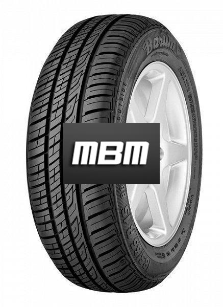 BARUM Brillantis 2 195/70 R14 91   T - E,C,2,71 dB