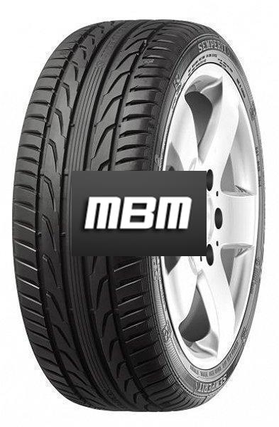 SEMPERIT Speed-Life 2 XL 235/45 R17 97 XL    Y - C,C,2,72 dB