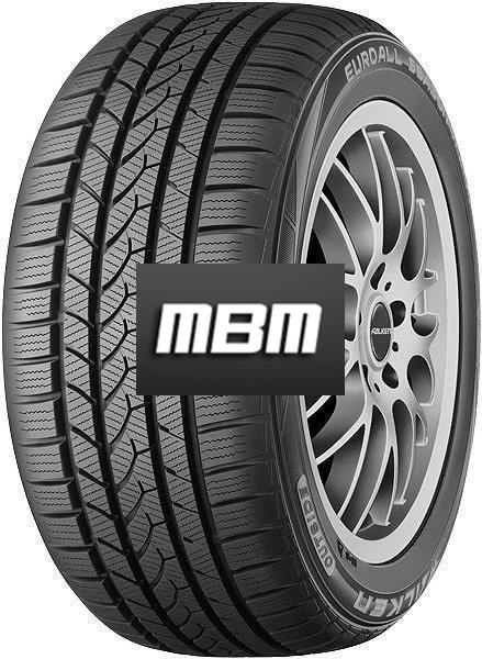 FALKEN AS200 XL MFS 215/55 R17 98 XL    V - F,C,1,69 dB