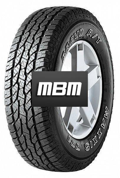 MAXXIS AT771 255/70 R16 111   T - F,E,2,71 dB