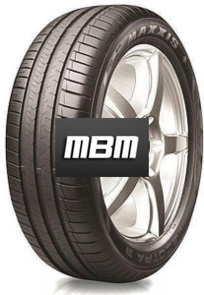 MAXXIS ME3 Mecotra 195/65 R15 91   H - F,B,2,70 dB