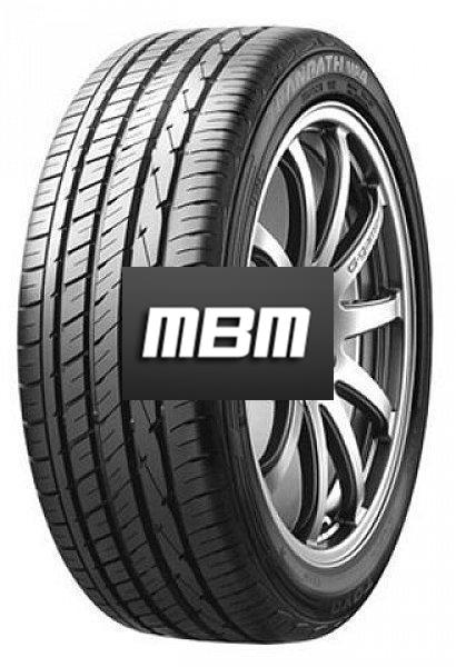 TOYO Tranpath MP4 XL 215/55 R17 98 XL    W - C,B,2,70 dB