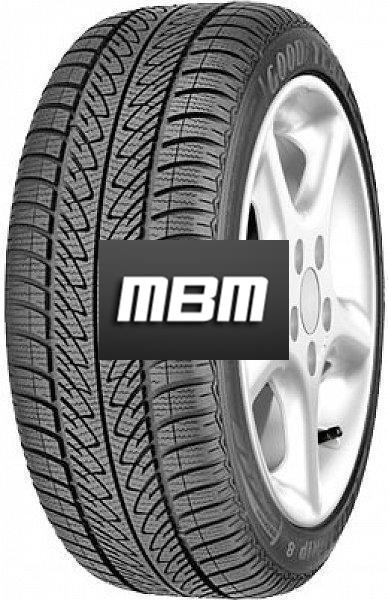 GOODYEAR UG8 Performance XL MS FP  285/45 R20 112 XL    V - E,C,2,70 dB