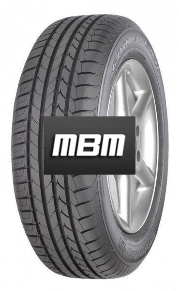 GOODYEAR Efficientgrip AO DOT15 225/55 R17 97   Y - E,C,1,67 dB