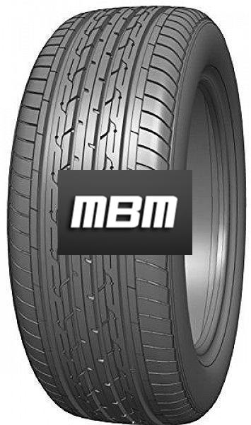 TRIANGLE TE301 XL 175/70 R14 88 XL    H - E,C,2,70 dB