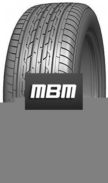 TRIANGLE TE301 175/70 R13 82   H - E,C,2,70 dB