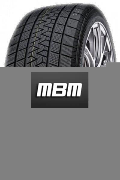 GRIPMAX Stature MS XL 235/65 R19 109 XL    V - C,C,2,71 dB