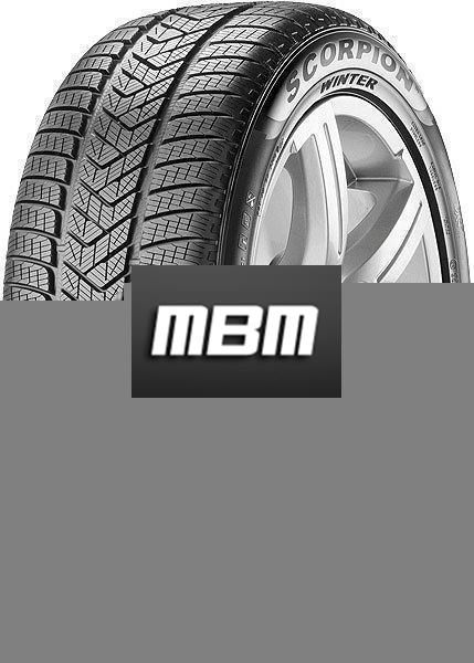 PIRELLI Scorpion Winter XL AO rb 285/45 R20 112 XL    V - C,C,2,72 dB