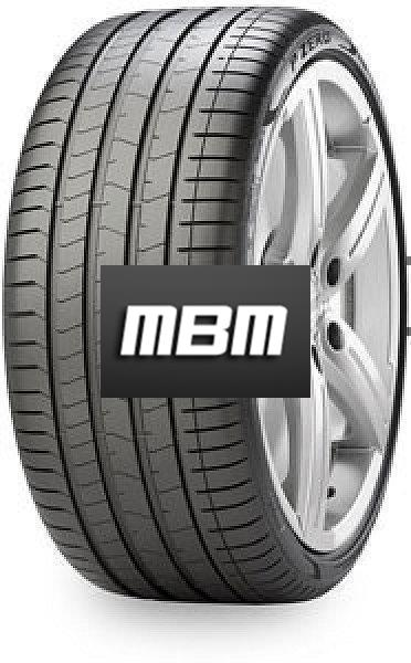 PIRELLI P-Zero Luxury XL Seal 235/40 R18 95 XL    W - C,A,1,68 dB