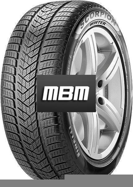 PIRELLI Scorpion Winter MO 315/40 R21 111   V - C,B,2,72 dB