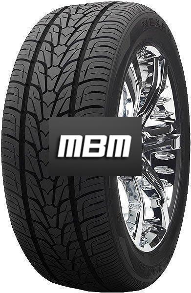NEXEN Roadian HP XL 285/50 R20 116 XL    V - C,B,2,73 dB