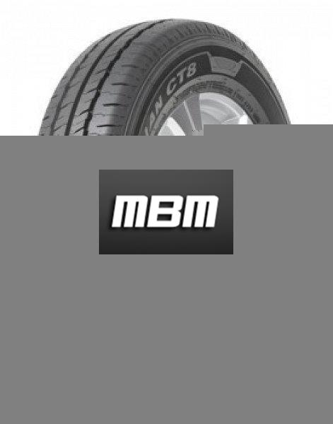 NEXEN Roadian CT8 195/70 R15 104   S - C,B,2,70 dB