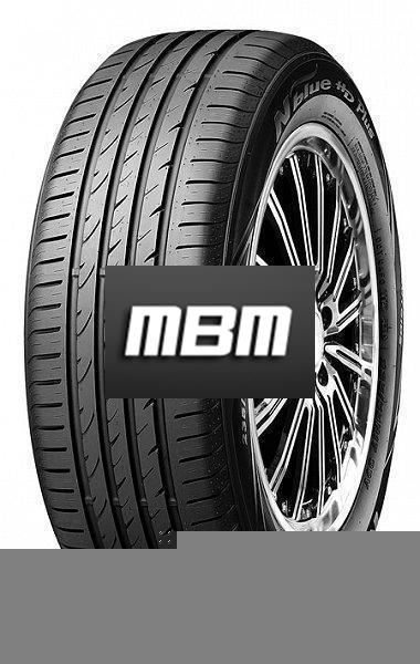 NEXEN N-Blue HD Plus 175/65 R14 82   T - C,B,2,70 dB
