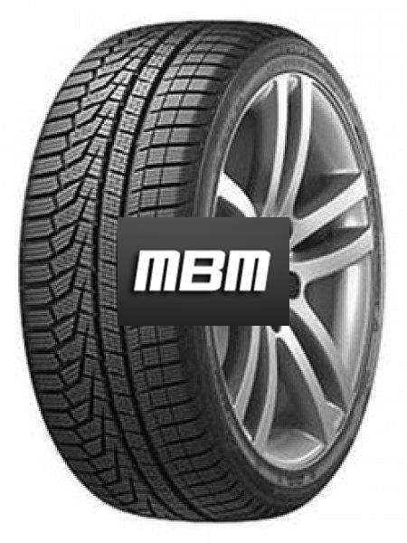 HANKOOK W320A WinteriCept Evo2SUV 235/65 R17 108 XL    V - C,C,2,72 dB