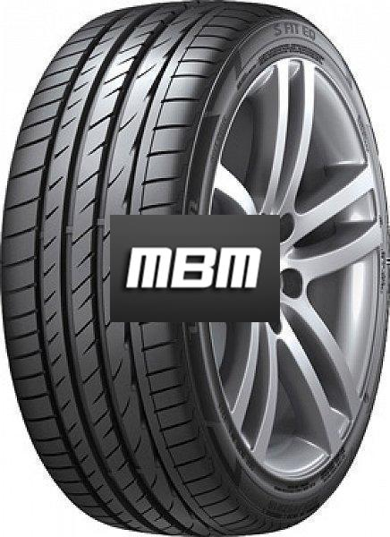LAUFENN LK01 S Fit EQ XL 235/45 R18 98 XL    Y - E,C,2,72 dB