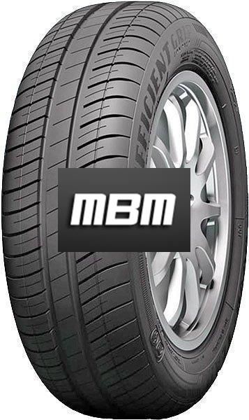 GOODYEAR EfficientGrip Compact 185/65 R14 86   T - C,B,2,68 dB