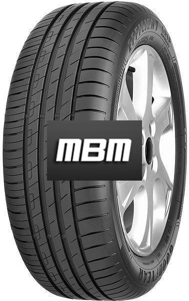 GOODYEAR EfficientGrip Performance 215/55 R16 93   W - B,A,1,68 dB