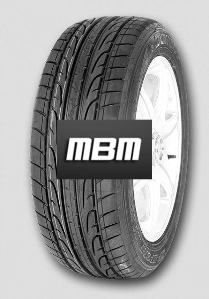DUNLOP SP Sport Maxx XL MFSMO DO 275/50 R20 113 XL    W - C,C,2,71 dB