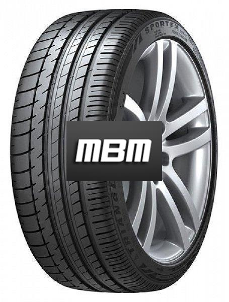 TRIANGLE TH201 XL 225/35 R20 90 XL    Y - C,C,2,72 dB