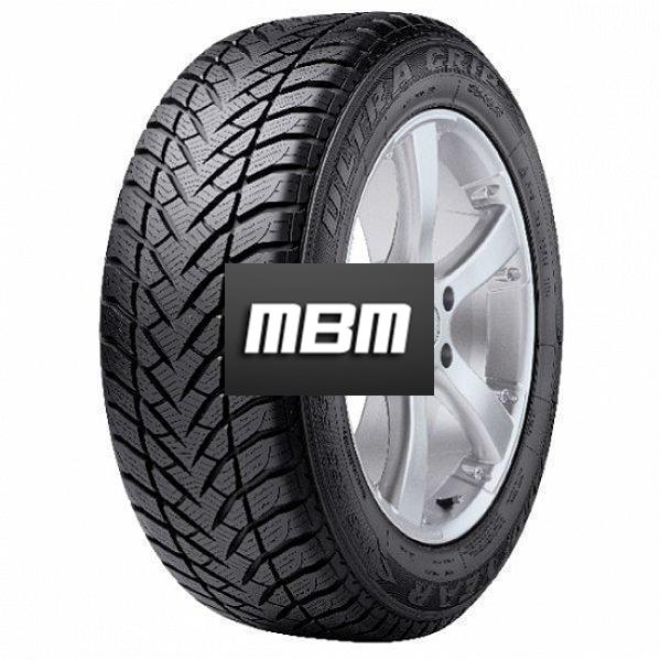 GOODYEAR UG+SUV XL MS DOT17 235/65 R17 108 XL    H - E,B,2,70 dB