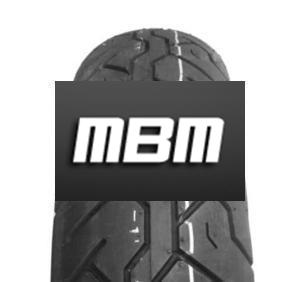 MAXXIS M6011 140/90 R16 77 CLASSIC-TOURING WW REAR H
