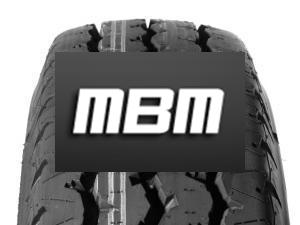 BARUM OR 56 Cargo 195/70 R15 97 REINFORCED T - C,C,2,71 dB