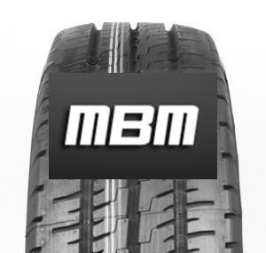 MINERVA TRANSPORT 195/65 R16 104  T - E,E,3,73 dB