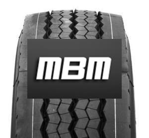 MICHELIN XTE2 425/65 R225 165  K - C,B,1,69 dB