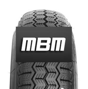 MICHELIN ZX 6.4 R13 87 S OLDTIMER (7.00R13)