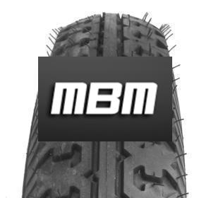 MICHELIN DOUBLE RIVET 6.5 R18   CLASSIC OLDTIMER
