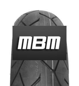 MAXXIS M6128 150/70 R16 68  S