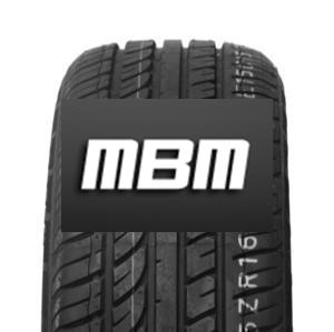 EVERGREEN EU72 245/35 R19 93 EXTRA LOAD Y - C,B,2,74 dB
