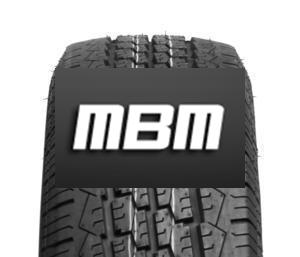 EVENT TYRE ML605 205 R14 109  (113/109N)  - E,E,2,72 dB