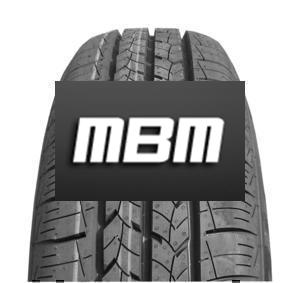 VIKING TRANS TECH 2 195/75 R16 107  R - E,C,2,72 dB