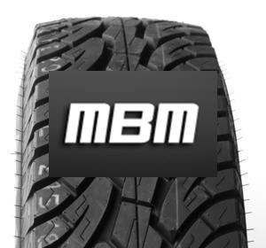 EVERGREEN ES89 245/75 R16 120  R - E,B,3,73 dB