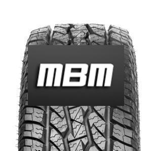 MAXXIS AT-771 215/75 R15 100 OWL S - G,E,3,76 dB