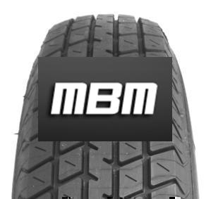 MICHELIN PILOTE X 6 R16 88 W OLDTIMER PILOTE X COURSE WEISSWAND 40mm