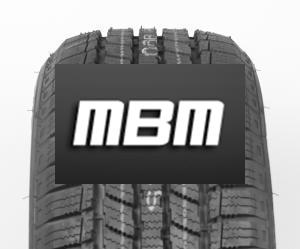 MINERVA S110 (Ice Plus) 195/65 R16 104 WINTERREIFEN  T - E,E,2,73 dB