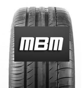 MICHELIN LATITUDE SPORT 275/50 R20 109 FSL MO DEMO W